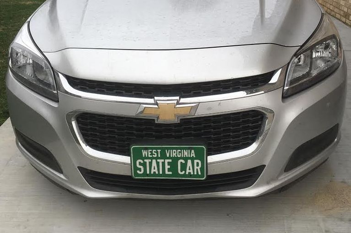 The State of West Virginia is changing the way agencies make large purchases on credit. The state's line of credit is most often used on fleet vehicle purchases.