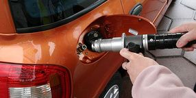 Fla. City Moves Forward with CNG Fast-Fill Stations