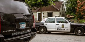 Fla. Officers Refuse City's Take-Home Vehicle Payment Program