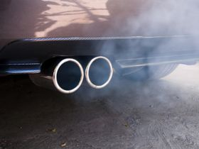 Ariz. County Reduces Fleet Idling by 19%
