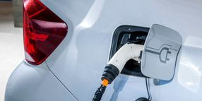 Minn. County Could Save Money with EVs