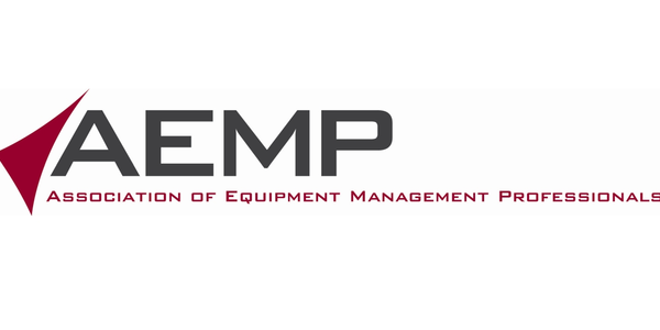 AEMP Announces 2 New CEMs