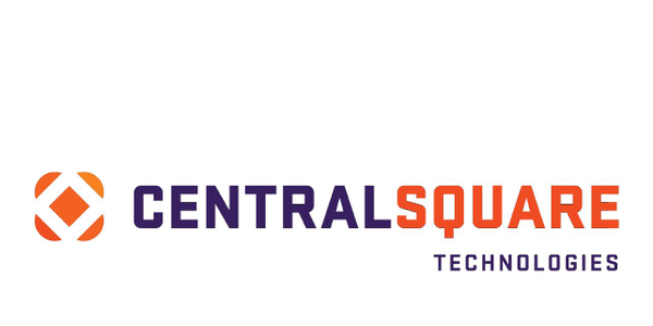 Software Provider CentralSquare Adds Asset Management