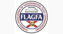 FLAGFA 2019 Fall Conference