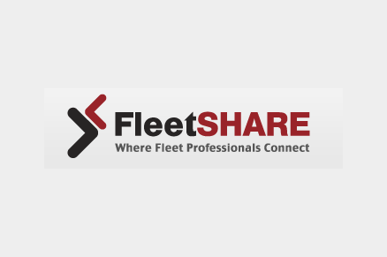 Network with Peers and Access Fleet Resources on FleetSHARE