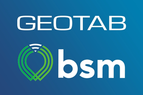 Geotab to Acquire BSM Technologies