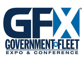 Be a Speaker at GFX 2019