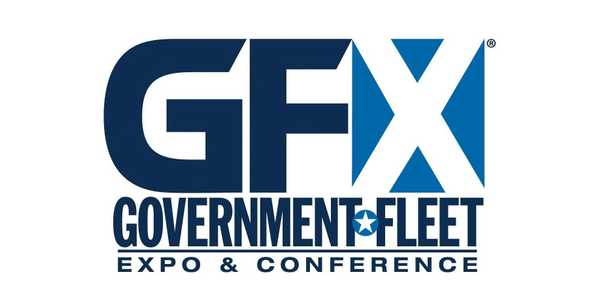 GFX Named One of the Fastest Growing Trade Shows
