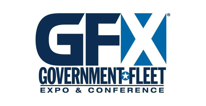 GFX is the largest annual conference of public fleets in the nation. -
