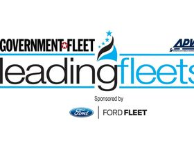 Announcing the 2020 Leading Fleets