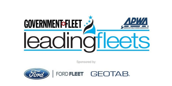 Introducing the 2019 Leading Fleets
