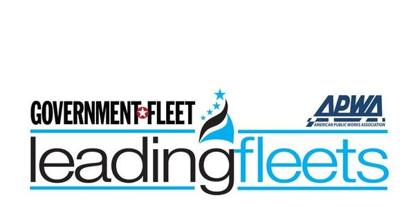 Apply for the 2021 Leading Fleets Award