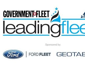 Leading Fleets Rankings Announced at GFX