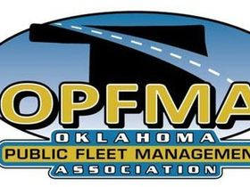 Okla. Fleet Managers Convene at Annual Association Conference