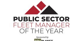 Get to Know the Finalists for the 2020 Public Sector Fleet Manager of the Year