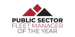 Nominations Open for Fleet Manager of the Year