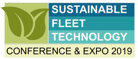 Sustainable Fleet Technology Conference & Expo