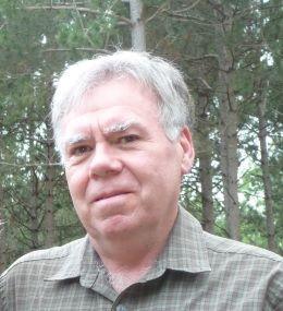 Dave Schiller -