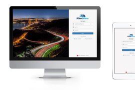 Chevin Launches New Software Navigation Updates