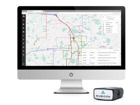 Ark. City Tests Telematics on Sanitation Vehicles