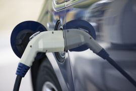 Washington Adopts Calif. Zero-Emissions Mandate