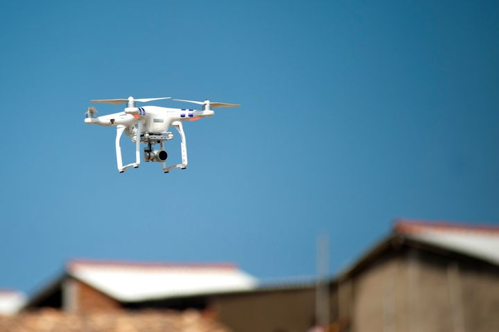 The new FAA regulations allow operators to fly designated drones, or unmanned aircraft (UA), without obtaining waiver from the FAA. - Photo via Pexels.