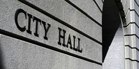 New Fleet Manager Hire Causes Conflict for N.H. City