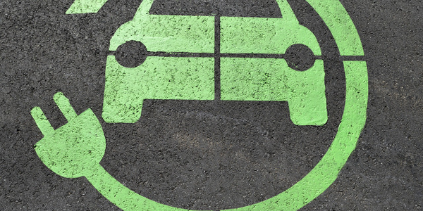 Oregon Executive Order Calls for EVs in Fleet