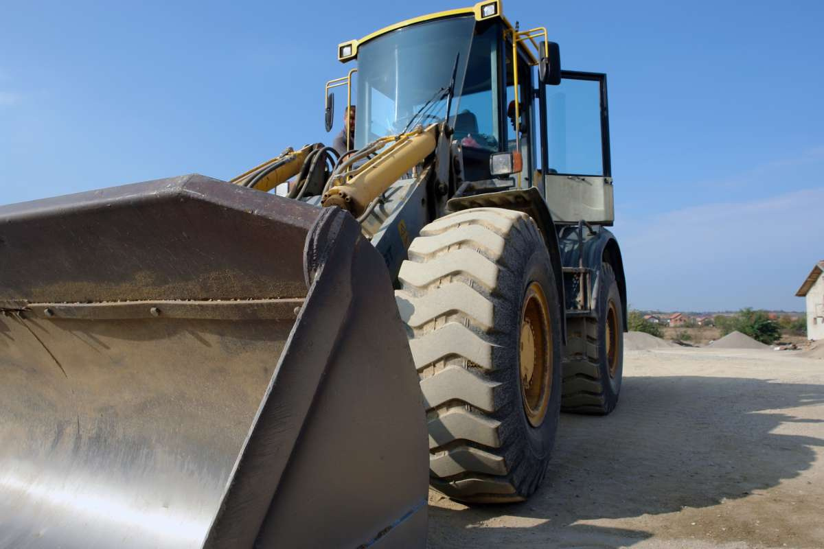 Pennsylvania Offers Grants for Diesel Fleet Upgrades
