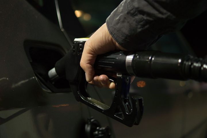 So far this fiscal year, the City of Peoria, Ariz., has seen higher-than-anticipated prices on unleaded gasoline and diesel.  - Photo via Pixabay