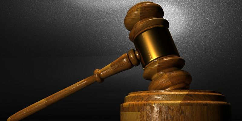 New York State Police Mechanics Plead Guilty to Felony