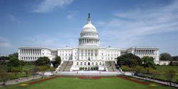 Senators Make Recommendations for Fleet Electrification
