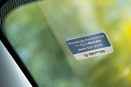GPS Insight Offers Roadside Assistance Powered by Allstate