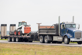 Sourcewell Awards Contracts for Trailers