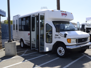 FRW Industrial Support Systems provides vehicle cleaning services to Riverside County, employing...