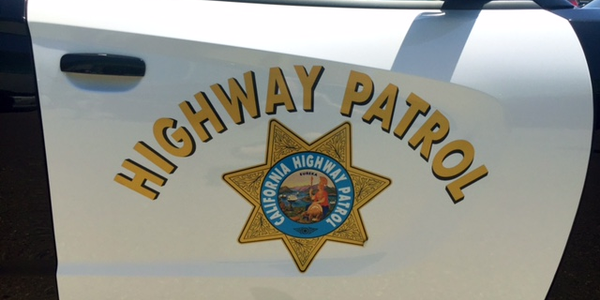 The CHP needs an efficient way to equip their vehicles because the agency adds about 1,000...