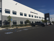 The Long Beach campus of the Universal Technical Institute opened in July 2015. The 152,593...