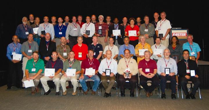 2010 Government Fleet Expo & Conference (GFX)