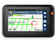 Magellan Return-To-Route is a multi-stop routing and navigation solution developed for municipal...