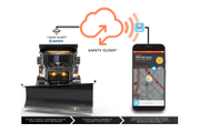 Ecco Incorporates Safety Tech Into Truck Lighting