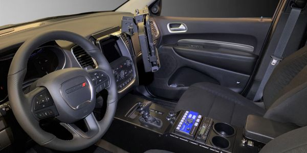 Lund Industries Releases New On-Dash Mounts