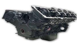 Jasper Offers Remanufactured Ford 6.2L Engine