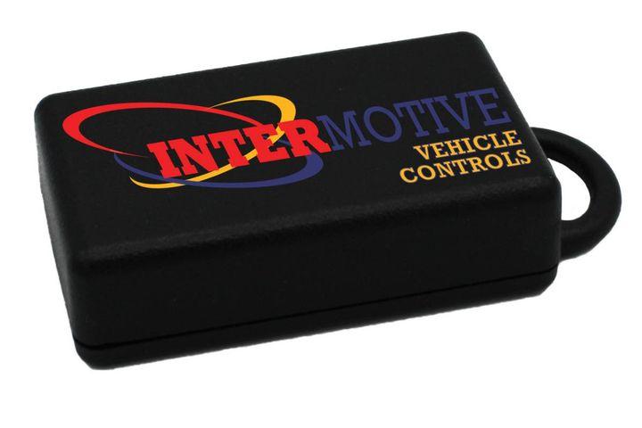 - Photo:InterMotive Vehicle Controls
