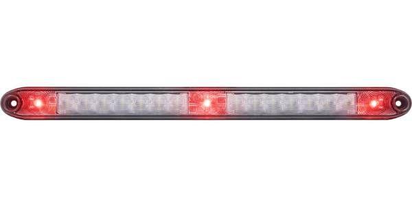 Optronics LED Combination ID Light Bar