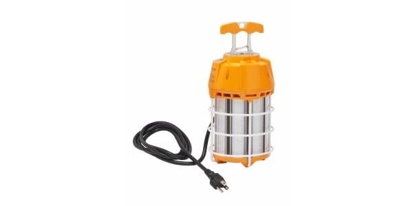 Emerson LED Temporary Work Light