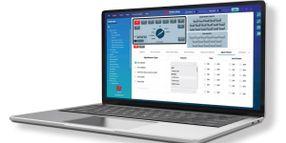 Federal Signal Introduces FSJoin Technology