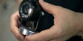 Dakota Micro's Rear-View EnduraCam Cameras