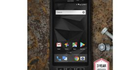 Sonim XP8 Now Supported By FirstNet Push-to-Talk From AT&T