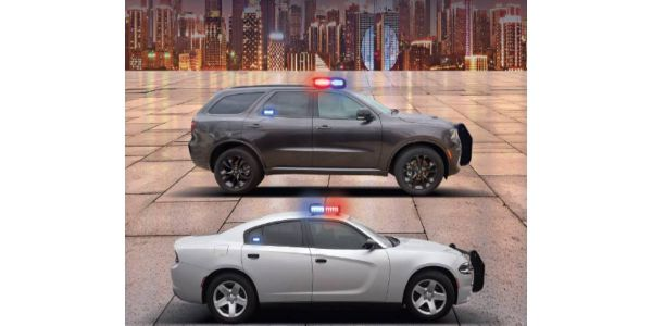 The company has released console boxes, push bumpers, and more for the 2018+ Dodge Durango and...