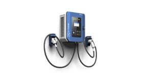 In-Charge Energy Releases Bi-Directional DC Wallbox Charger